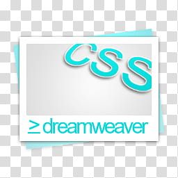 Logo css clipart png royalty free download Niome s, CSS Dreamweaver logo transparent background PNG clipart ... png royalty free download