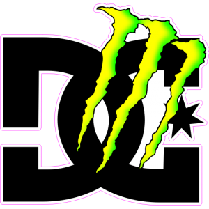 Logo dc shoes clipart picture transparent stock DC Shoes | Pin Monster Dc Shoes Energy Wallpaper Logo Tattoo on ... picture transparent stock