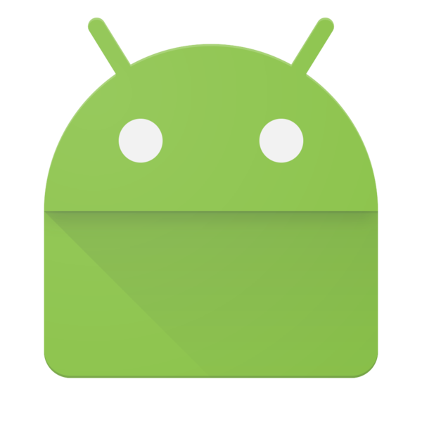 Logo de android clipart vector free stock File:APK format icon.png - Wikimedia Commons vector free stock