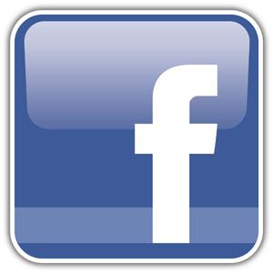 Logo de facebook clipart transparent download Facebook Logo Icon Transparent Image Vector, Clipart, PSD ... transparent download