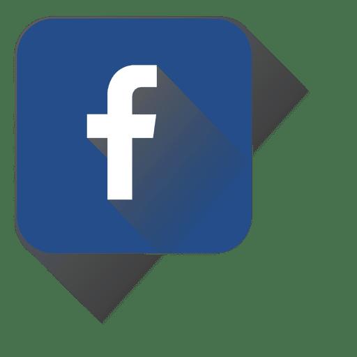 Logo de facebook clipart banner stock Logo facebook fundo transparente clipart images gallery for free ... banner stock