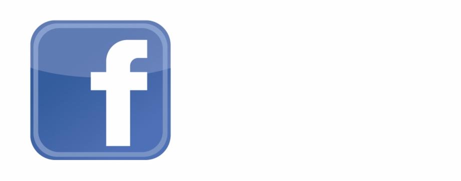 Logo de facebook clipart banner royalty free Logo De Facebook Png Free PNG Images & Clipart Download #3666234 ... banner royalty free