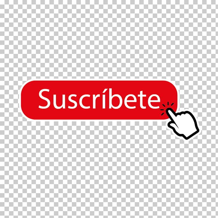 Logo de suscribete clipart svg Logo marca youtube diseño de producto, suscribete PNG Clipart   PNGOcean svg
