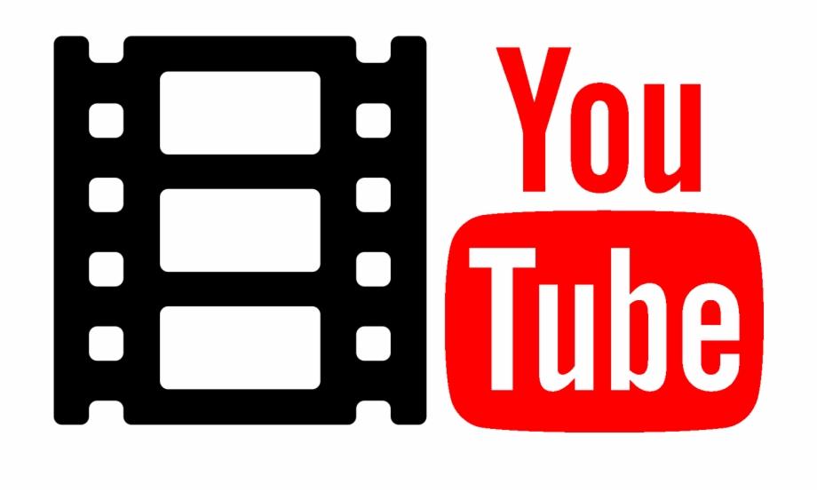 Logo de suscribete clipart image freeuse download Suscríbete A Nuestro Canal De Youtube Y Haz Clic En - De Youtube ... image freeuse download