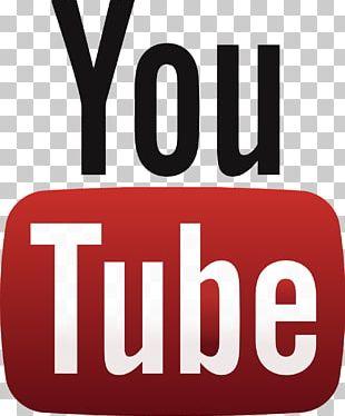 Suscribete clipart vector transparent stock Suscribete PNG Images, Suscribete Clipart Free Download vector transparent stock