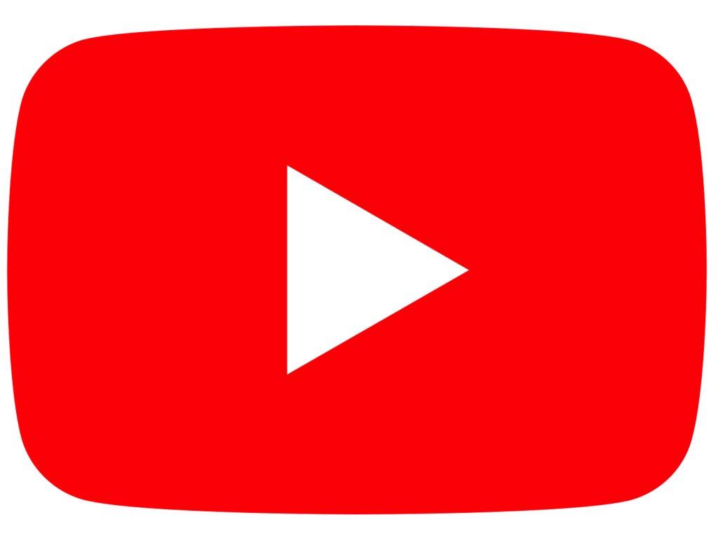 Logo de suscribete clipart jpg transparent GamesIndustry on Twitter: \