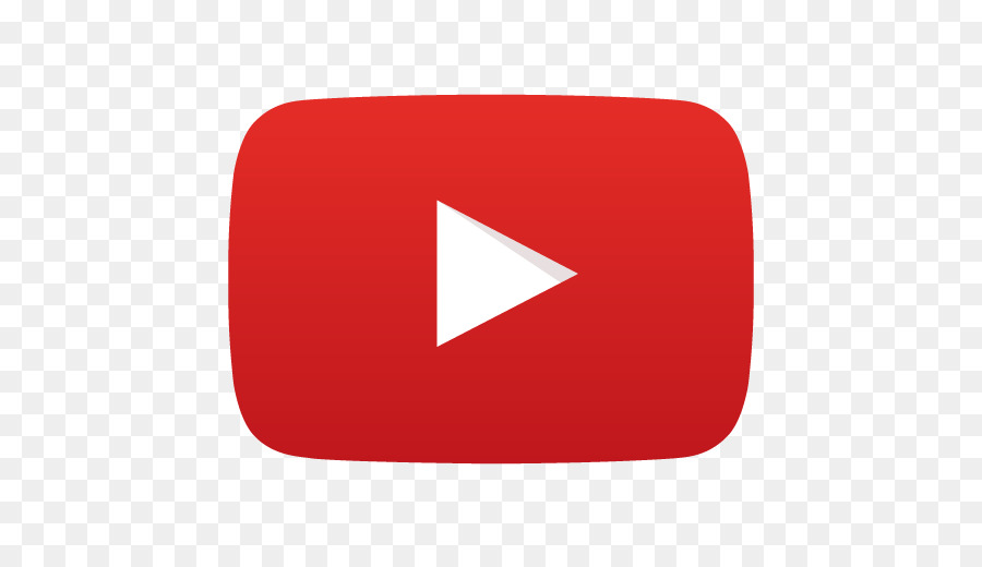 Logo de youtube clipart transparente svg transparent stock Play Button Background png download - 512*512 - Free Transparent ... svg transparent stock