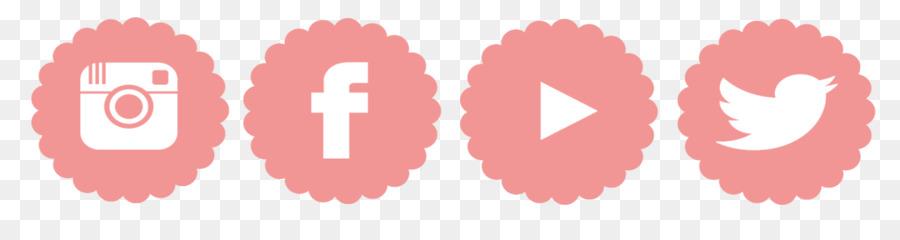 Logo de youtube clipart transparente clip art library stock Youtube Logo clipart - Youtube, Pink, Red, transparent clip art clip art library stock