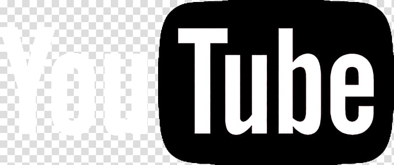 Logo de youtube clipart transparente graphic stock Youtube logo, YouTube Kids Television show Idzie zima Video, youtube ... graphic stock