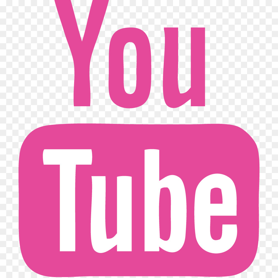Logo de youtube clipart transparente graphic black and white Youtube Play Logo png download - 780*897 - Free Transparent Youtube ... graphic black and white