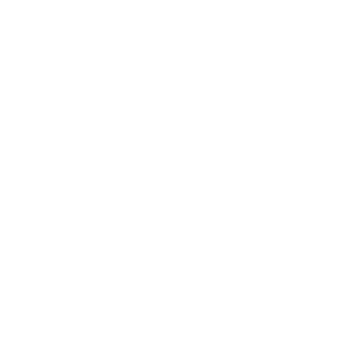Logo decameron clipart clip art black and white library Homepage - Il Decameron Luxury Design Hotel 5 STAR clip art black and white library