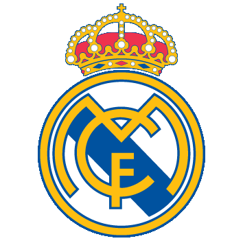 Logo del real madrid clipart clip black and white library Real Madrid Club de Fútbol - AS.com clip black and white library
