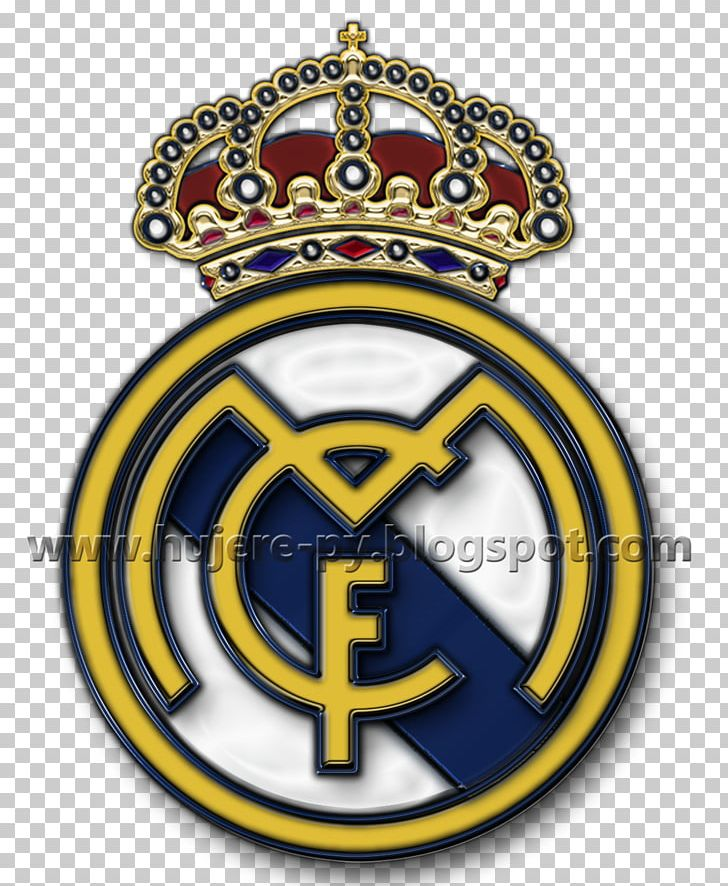 Logo del real madrid clipart clipart library library Real Madrid C.F. Copa Del Rey FC Barcelona El Clásico PNG, Clipart ... clipart library library