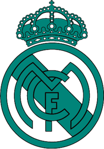 Logo del real madrid clipart banner free Search: Real Madrid.Com Logo Vectors Free Download banner free