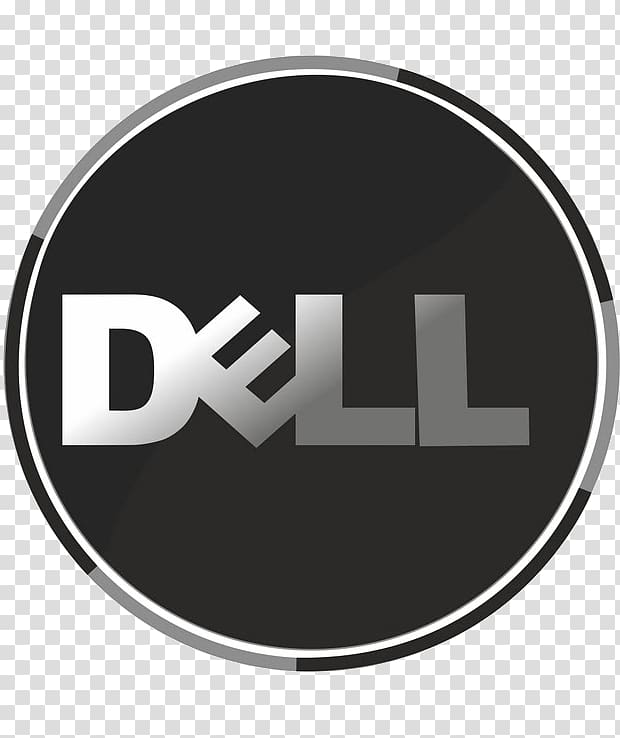 New dell logo white clipart clip library library Dell Technical Support Computer Icons, dell logo transparent ... clip library library