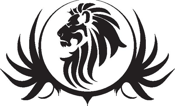 Logo design clipart royalty free download Lion Logo Design Clipart | Free download best Lion Logo Design ... royalty free download