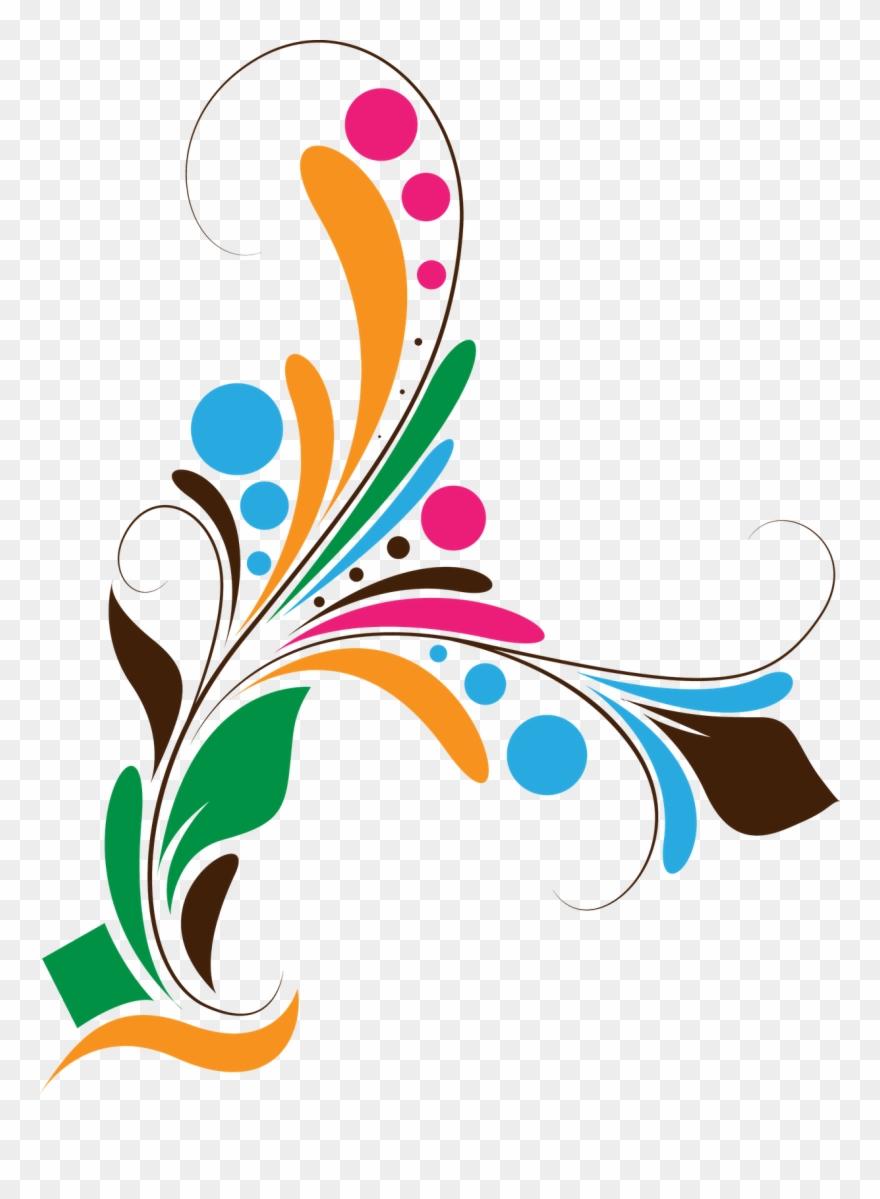 Logo design clipart format picture transparent stock Vector Design Png Format Clipart - Clipart Png Download (#42296 ... picture transparent stock