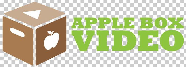 Logo design clipart format jpg freeuse download HTML5 Video Apple Box Logo Video File Format PNG, Clipart, Apple ... jpg freeuse download