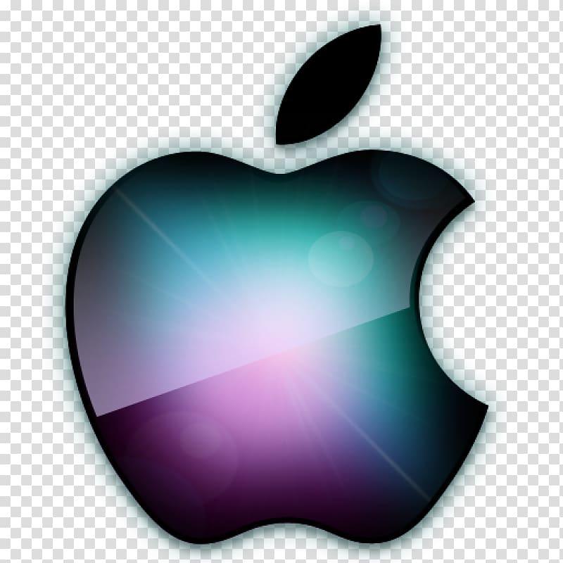 Logo design clipart format png royalty free Apple logo, Apple Icon format Macintosh Icon, Apple logo transparent ... png royalty free