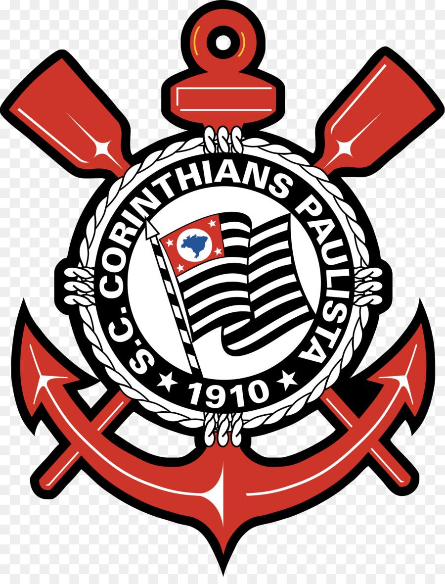 Simbolo corinthians clipart vector free download Ss Logo clipart - Football, Sports, Font, transparent clip art vector free download