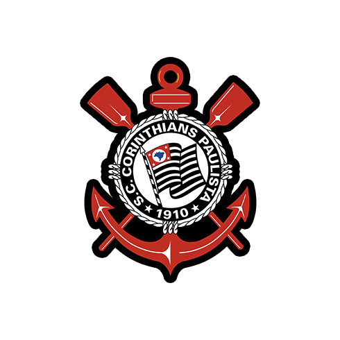 Logo do corinthians clipart jpg freeuse download Corinthians logo clipart images gallery for free download | MyReal ... jpg freeuse download