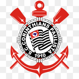 Logo do corinthians clipart clip art black and white download Football Logo png download - 500*500 - Free Transparent Sport Club ... clip art black and white download