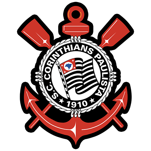 Logo do corinthians clipart transparent Corinthians logo clipart images gallery for free download | MyReal ... transparent