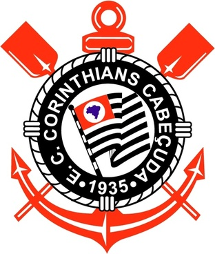 Logo do corinthians clipart png download Vector corinthians free vector download (11 Free vector) for ... png download