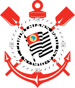 Logo do corinthians clipart clip art royalty free SC Corinthians Paulista Logo Vector (.EPS) Free Download clip art royalty free