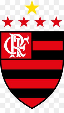 Logo do flamengo clipart para dream league soccer transparent Football Logo png download - 3500*3358 - Free Transparent ... transparent