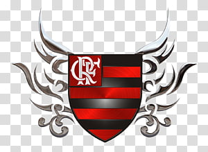 Logo do flamengo clipart para dream league soccer clipart royalty free Dream League Soccer Cruzeiro Esporte Clube First Touch ... clipart royalty free