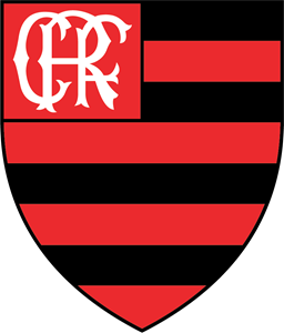 Logo do flamengo clipart para dream league soccer vector free Logo flamengo png clipart images gallery for free download ... vector free