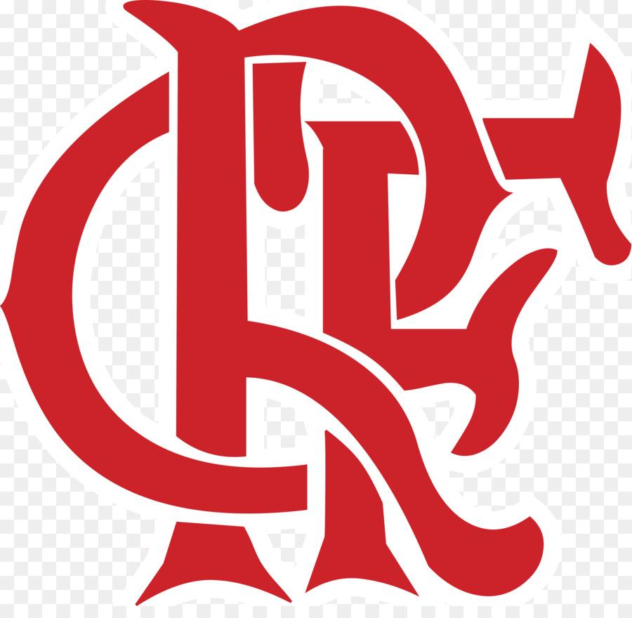 Logo do flamengo clipart para dream league soccer jpg transparent library Football Logo png download - 3500*3358 - Free Transparent ... jpg transparent library