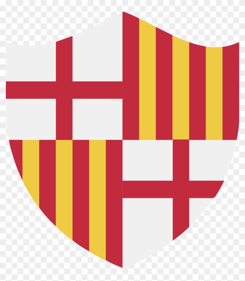 Logo do flamengo clipart para dream league soccer clip royalty free Barcelona Logo Dream League Soccer 80889, Mediabin - Escudo ... clip royalty free