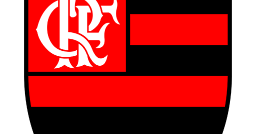 Logo do flamengo clipart para dream league soccer vector freeuse library Flamengo escudo png clipart images gallery for free download ... vector freeuse library