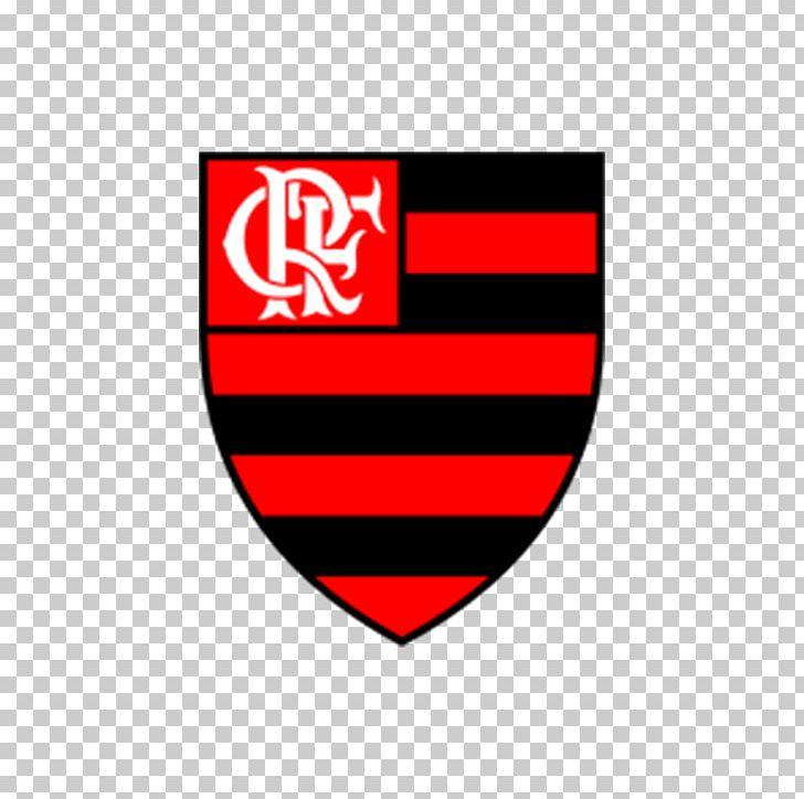 Logo do flamengo clipart para dream league soccer graphic transparent download Clube De Regatas Do Flamengo Dream League Soccer Campeonato ... graphic transparent download