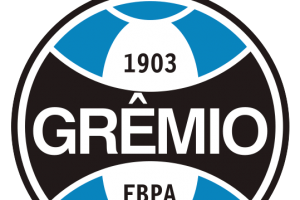 Logo do gremio clipart jpg transparent library Gremio Logo Png X Vector, Clipart, PSD - peoplepng.com jpg transparent library