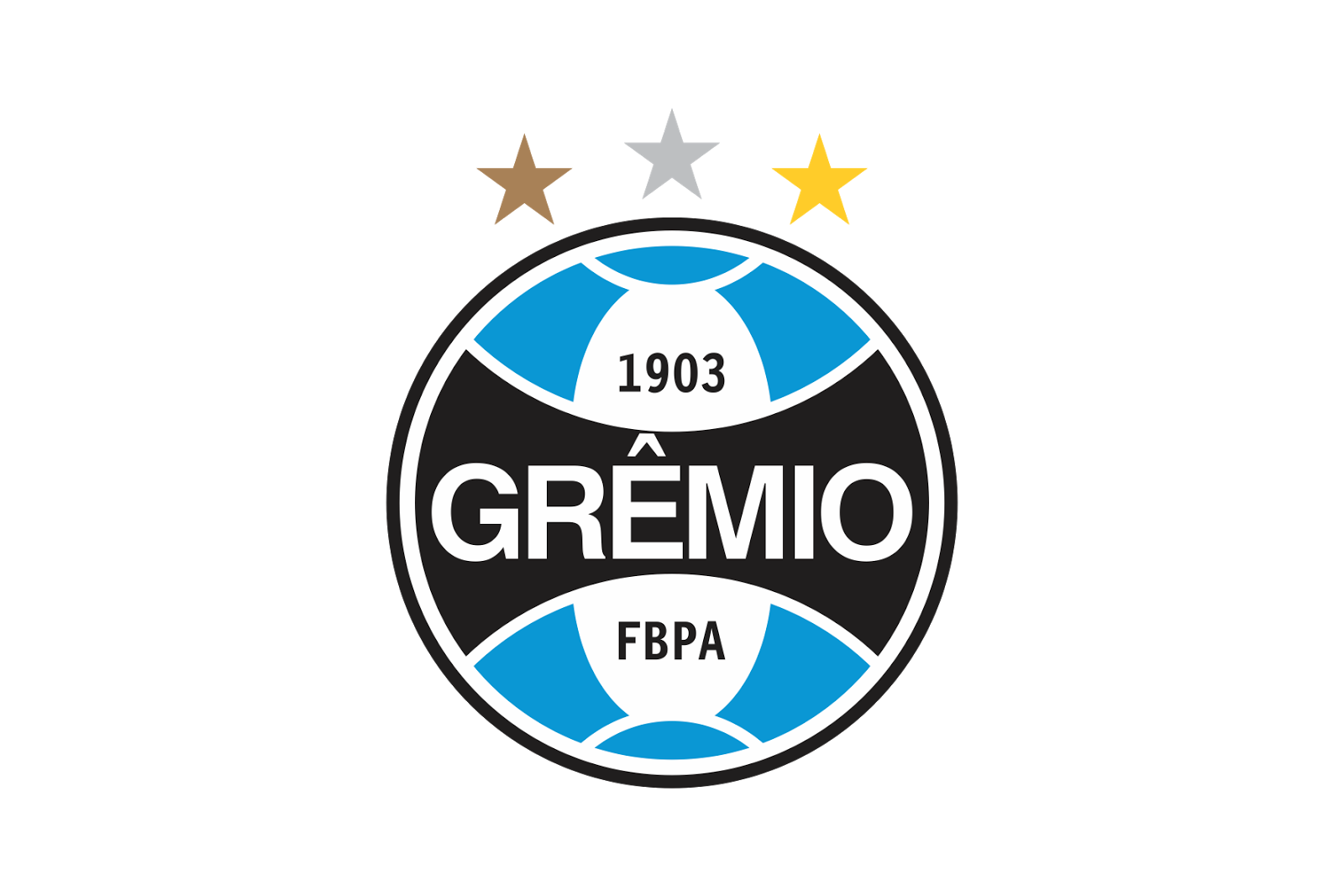 Logo do gremio clipart svg library stock Logo gremio clipart images gallery for free download   MyReal clip ... svg library stock