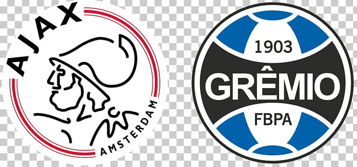 Logo do gremio clipart picture transparent library AFC Ajax Logo Football Kit Grêmio Foot-Ball Porto Alegrense PNG ... picture transparent library