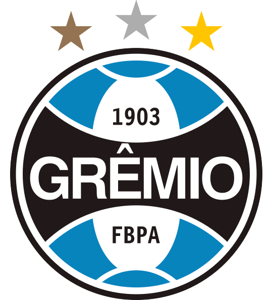 Logo do gremio clipart clip art free download Gremio logo png clipart images gallery for free download   MyReal ... clip art free download