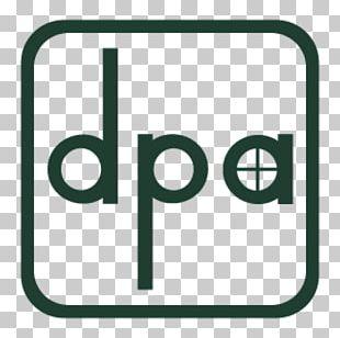 Logo dpa clipart clip art stock Dpa PNG Images, Dpa Clipart Free Download clip art stock