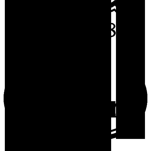Logo everton clipart