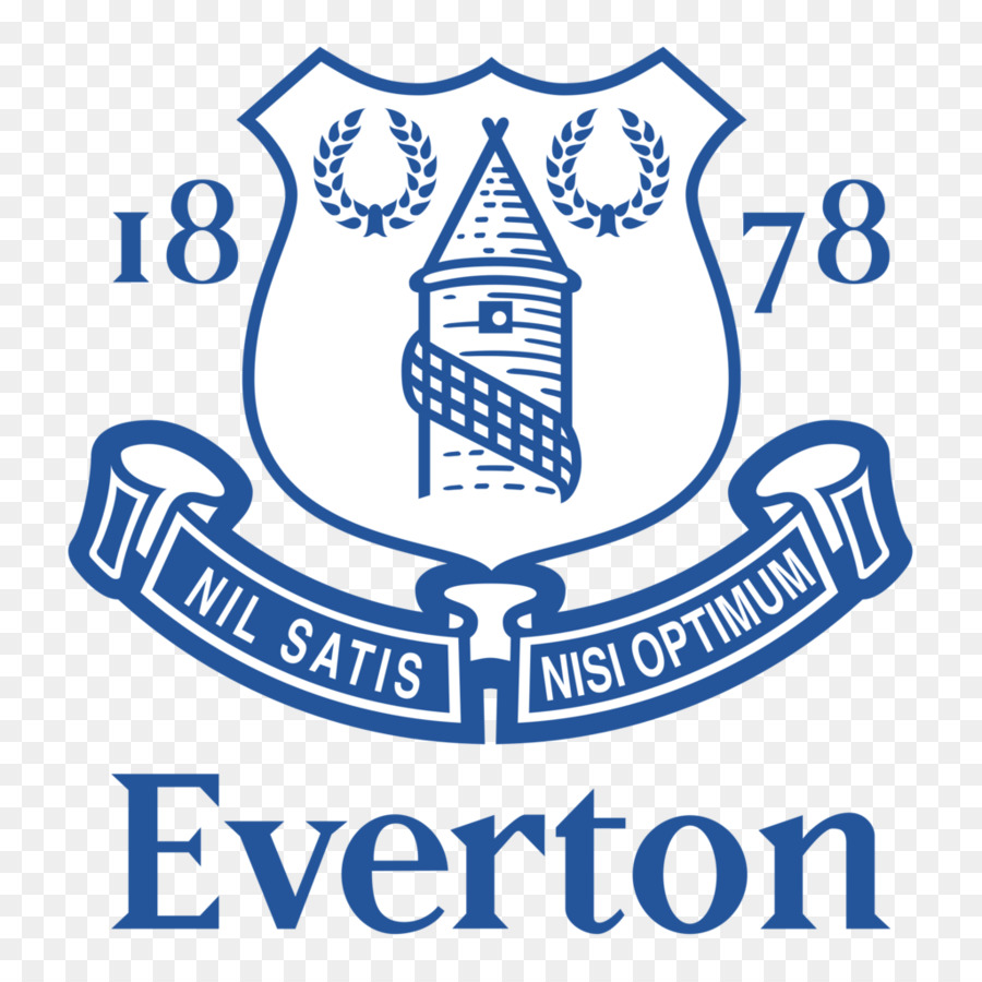 Logo everton clipart jpg royalty free library Premier League Logo clipart - Football, White, Text ... jpg royalty free library