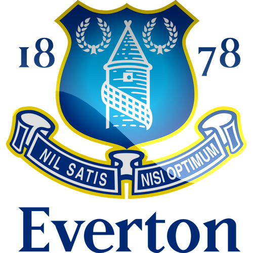 Logo everton clipart royalty free download Everton Logo Png Clipart Images Black and White - Download ... royalty free download