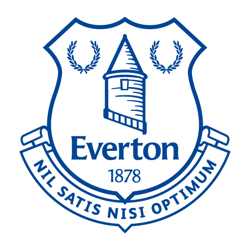 Logo everton clipart clipart free Download Free png Everton FC logo - DLPNG.com clipart free