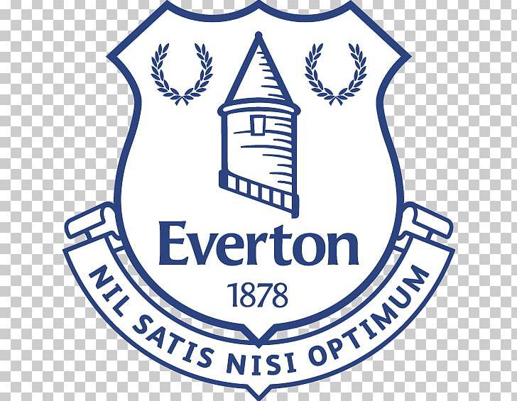 Logo everton clipart clip free library Everton F.C. Goodison Park Everton L.F.C. 2012–13 Premier ... clip free library