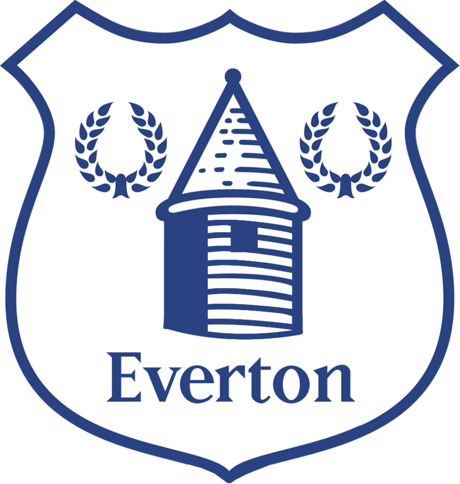Logo everton clipart clip art free stock Premier League Logo clipart - Football, White, Text ... clip art free stock