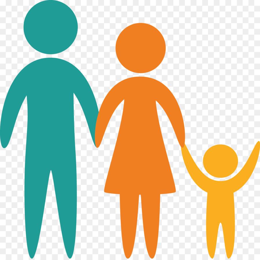 Logo familia clipart download Family Logo clipart - Atlanta, Family, Text, transparent ... download