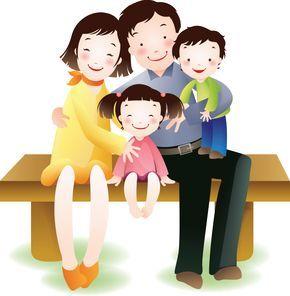 Logo familia clipart clip art free Resultado de imagem para crianças abraço familia clipart ... clip art free