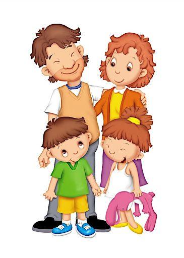 Logo familia clipart clip transparent familia - Pilar - Picasa Web Albums | CLIPART - FAMILY ... clip transparent
